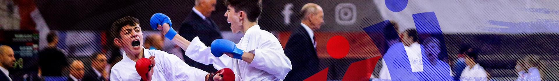 Karate Polska