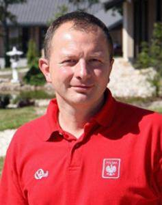 Mgawlowski