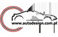 http://www.autodesign.pl/