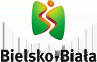 http://www.um.bielsko.pl/