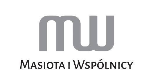 http://www.masiota.pl/