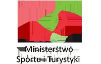 http://www.msport.gov.pl/