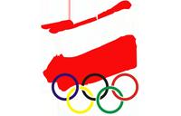 https://www.olimpijski.pl