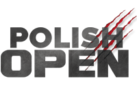 https://polish-open.com