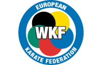 https://www.europeankaratefederation.net/