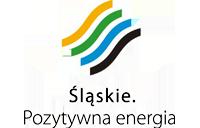 http://www.slaskie.pl/