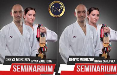 Morozow 1