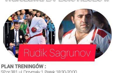 Rudik Wawa