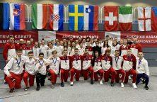 Img 0688 Austria