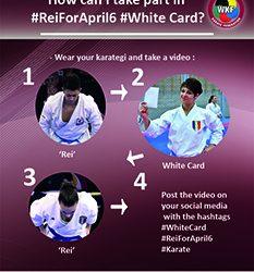 040320 April6 Whitecard