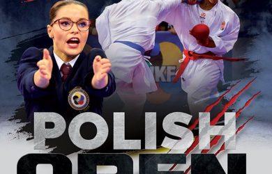 Polish Open 2020