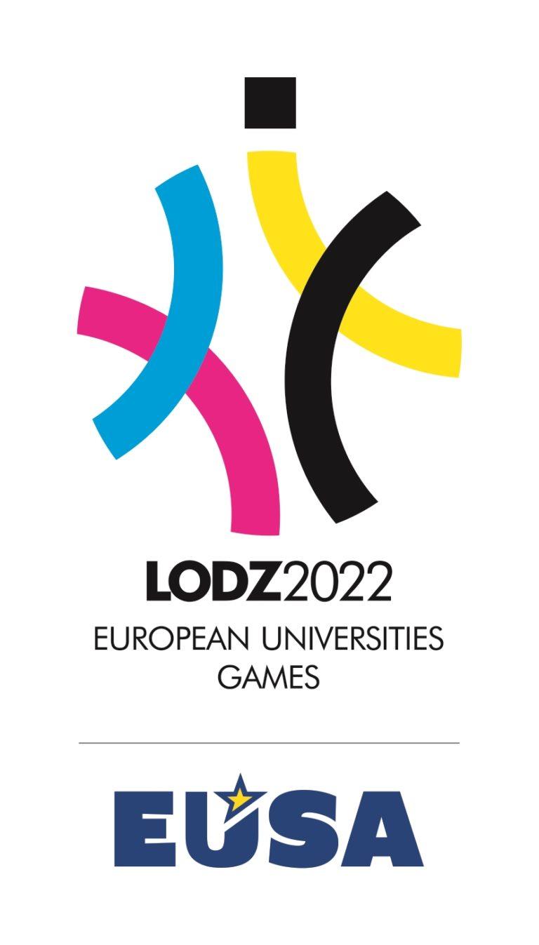 Eusa Logo Lodz 2022 768x1347